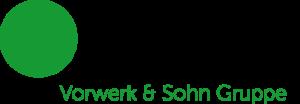 Eldisy-logo