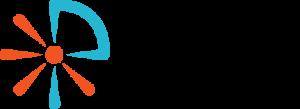 Plasel-logo