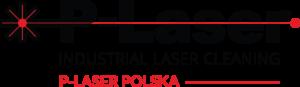 logo-P-laser-Polska-czarne